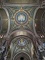 Intérieur Basilique Notre-Dame Fourvière Lyon 9.jpg