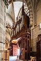 Intérieur de la cathédrale Saint-Jérôme, Digne-les-Bains, France-4.jpg
