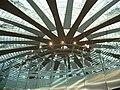 Int flight hall - panoramio.jpg