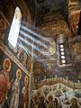 Interieri i Manastirit të Graçanicës.jpg