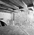 Interieur kelder west midden gedeelte zuidkant naar het oosten. - Amsterdam - 20011442 - RCE.jpg