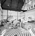 Interieur met stoommachine - Vollenhove - 20350524 - RCE.jpg
