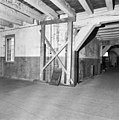 Interieur verdieping - Delft - 20049196 - RCE.jpg