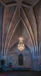 Fil:InteriorSkånela.jpg