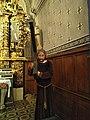 Interior Sant Pere de Ceret 04.jpg