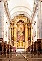 Interior da igreja de São José das Taipas por Rodrigo Tetsuo Argenton (02).jpg