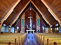 Interior del Nuevo Templo del Purismo Corazón de Maria.JPG