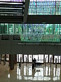 Interior of Memphis Public Library - Memphis - Tennessee - USA.jpg