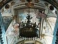 Interior of San Nicola da Tolentino (VE) 21.jpg