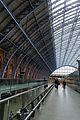 Interior of St Pancras Station.jpg