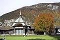 Interlaken - panoramio - Patrick Nouhailler's… (56).jpg
