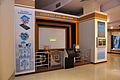 Internet and Browser - Emerging Technologies Gallery - Science Exploration Hall - Science City - Kolkata 2016-02-22 0455.JPG