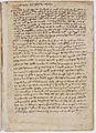 Interrogatoire des Templiers 2 sur 14 - Archives Nationales - AE-II-311.jpg