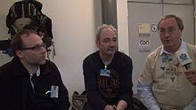 File:Interview Wikivoyage ohne Abspann.webm