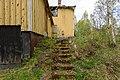 Intrånget May 2015 04.jpg