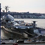 Intrepid from 599 11th Av jeh.jpg