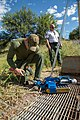 Inukton Pipeline Robot (15709404155).jpg