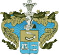 Ioannis Varvakis Coat of Arms.png