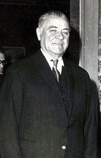 Ion Gheorghe Maurer.jpg