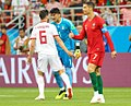 Iran and Portugal match at the FIFA World Cup 2018 8.jpg