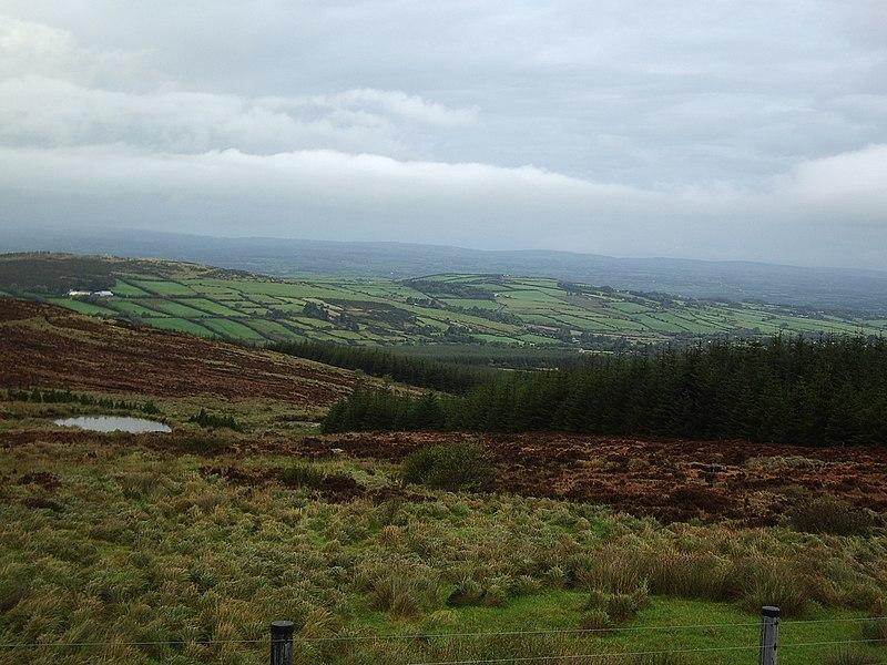 File:Ireland.landscape.jpg