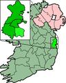 IrelandDLR.PNG