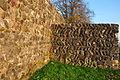 Irgenhausen - Castrum 2010-11-01 16-28-32.JPG