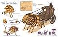 Iris Hopp Creatures - Beetle Cab - Concept Art.jpg