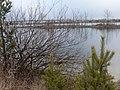 Irkutsk. Angara - panoramio (3).jpg