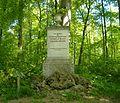 Isabella Braun Denkmal.JPG