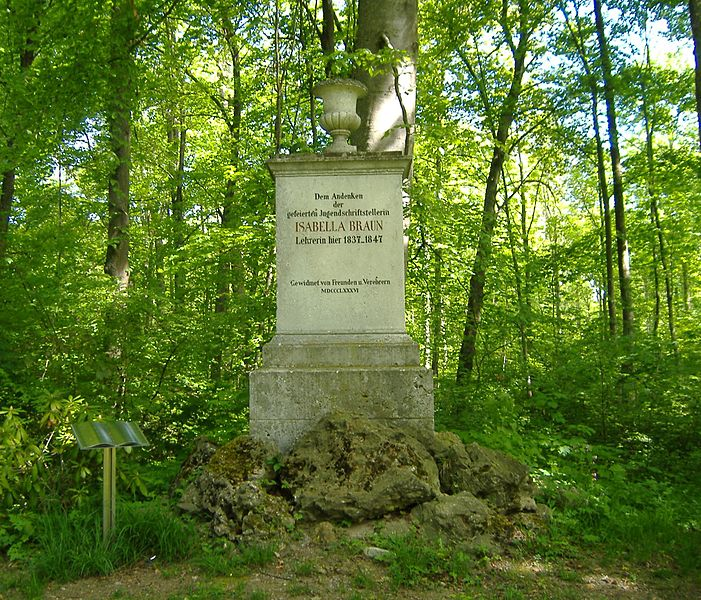 File:Isabella Braun Denkmal.JPG
