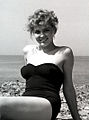 Isabelle Corey 1959.jpg