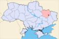 Isjum-Ukraine-Map.png