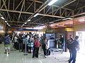 Isla de Pascua aeropuerto SAG.jpg