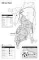 Isle au Haut trail map.pdf