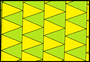 Isohedral tiling p3-7.png