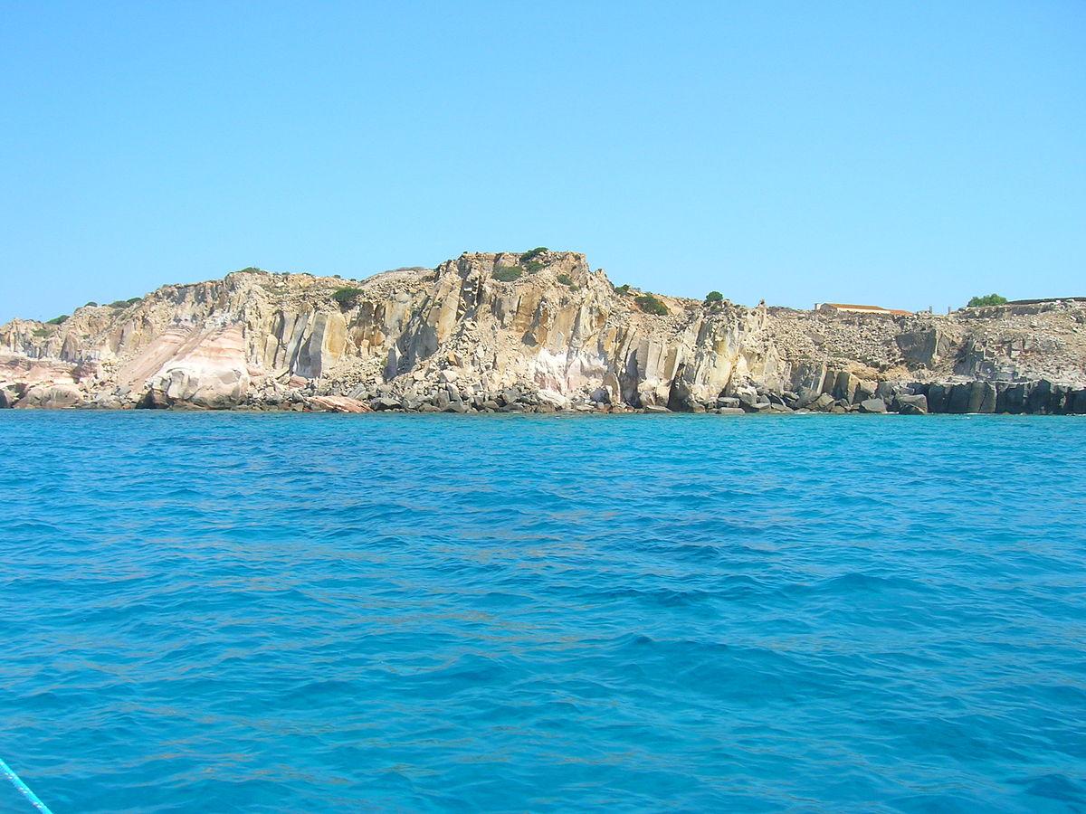 Di Di Pietro Pietro Wikipedia San San Isola Isola SqLVUGzMp