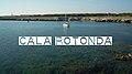 Isole egadi sicily boboviel favignana marettimo levanzo (3).jpg