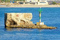 Israel-05158 - Tower of the Flies (34215547065).jpg