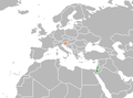 Israel Slovenia Locator.png
