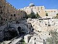Israel Travels - October 2009 (4025078755).jpg