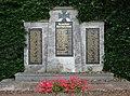 Isselburg-Werth Kriegerdenkmal PM19-001.jpg