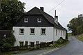 Issigau, Griesbach 6 (MGK07936).jpg