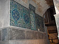 Istanbul.Hagia Sophia042.jpg