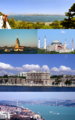 IstanbulCollage.png