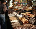 Istanbul -Spice markets- 2000 by RaBoe 01.jpg
