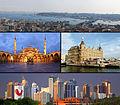 Istanbul collage 4c.jpg