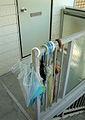 Isthereenoughumbrellas (307617246).jpg