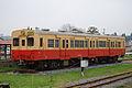 Isumi railway kiha 30 62.JPG