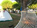 It is here - camping Umag - to tu. - panoramio.jpg